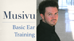 Basic Ear Training - Cover.001